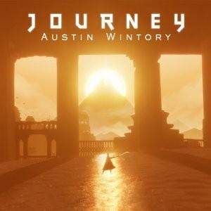 journey austin wintory